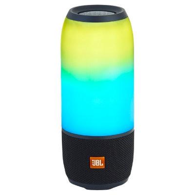 JBL Pulse 3 højtaler