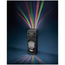 Sony MHC-V77DW