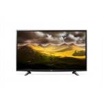 """LG 32"""" TV 32LH510U"""