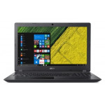 Acer A315-21G-97RD