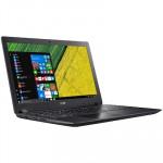 "Acer Aspire 3 15,6"" bærbar computer (sort)"