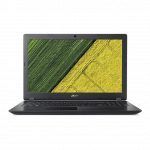 Acer A315-21-600T