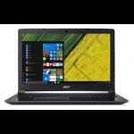Acer A715-71G-55EB