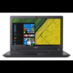 Acer Aspire 3 A315-21-24RR