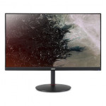 "Acer 27"" IPS gaming monitor XV272UP"