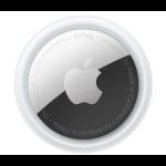 Apple Airtag (1-Pack)