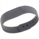 Alcatel boomband sport Black