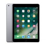 Apple iPad 128GB - Space Grey