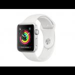 Apple Watch Series 3 (GPS)