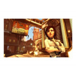 BioShock The Collection - Sony PlayStation 4 - Action
