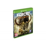 Far Cry Primal - Microsoft Xbox One - Action