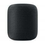 Apple HomePod - Space Grey (UK)