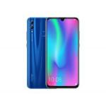 Honor 10 Lite 64GB - Sapphire Blue