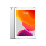 Apple iPad (2019) 32GB - Silver
