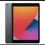 Apple iPad (2020) 128GB - Space Grey