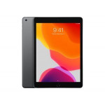 Apple iPad (2019) 32GB - Space Grey