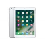 Apple iPad (2018) 128GB  Silver