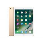 Apple iPad (2018) 32GB - Gold