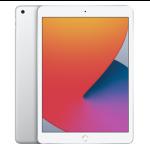 Apple iPad (2020) 128GB - Silver