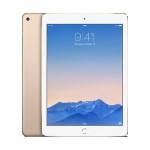 Apple iPad Air2 4G 64GB gold EU