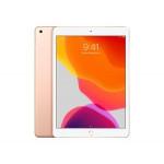 Apple iPad (2019) 32GB - Gold