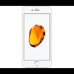 Apple iPhone 7 32 GB Gold INKL SKÆRMBESKYTTELSE