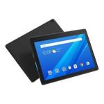 """ZA470043SE - Lenovo Tab E10 10"""" 16GB/1GB - Slate Black Lenovo Tab E10 10"""" 16GB/1GB - Slate Black"""