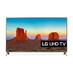 "LG 75"" 4K LED SMART TV 75UK6500PLAAEN"