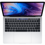 "Apple MacBook Pro 2019 13.3"" Touch Bar Space Grey i5 8GB 256GB"