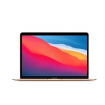 "Apple MacBook Air M1 2020 13"" M1/8/512 Gold"