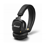 Marshall Mid-Bluetooth Black