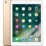 Apple iPad 128GB - Gold