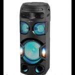 Sony partyhøjttaler MHC-V72D